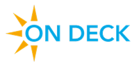 Deckorators On Deck Blog