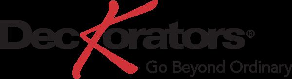 Frontier Composite Decking - Deckorators
