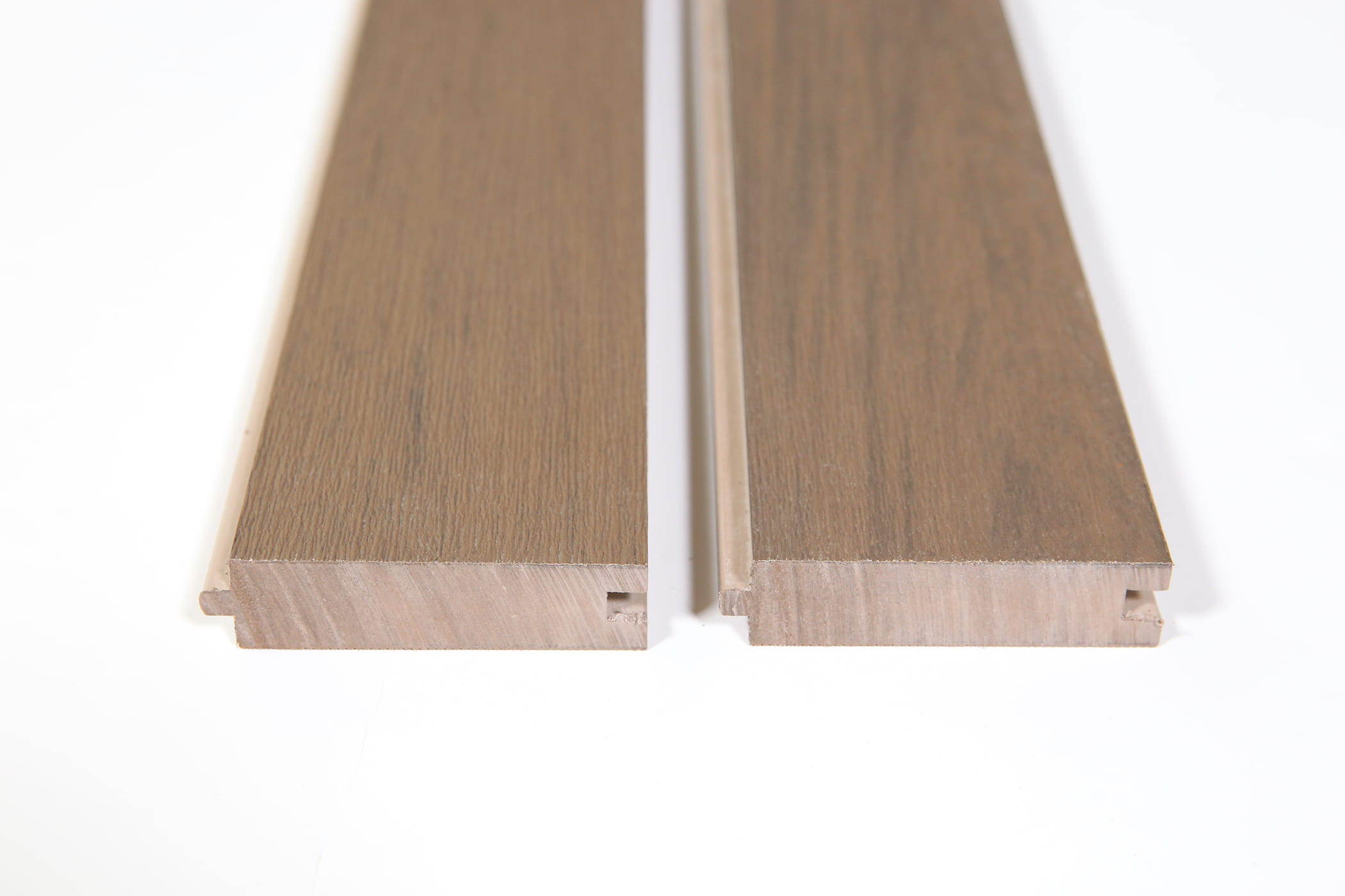 flooring porches floor lowes com pl x supplies in decking ft common aeratis porch building shop at