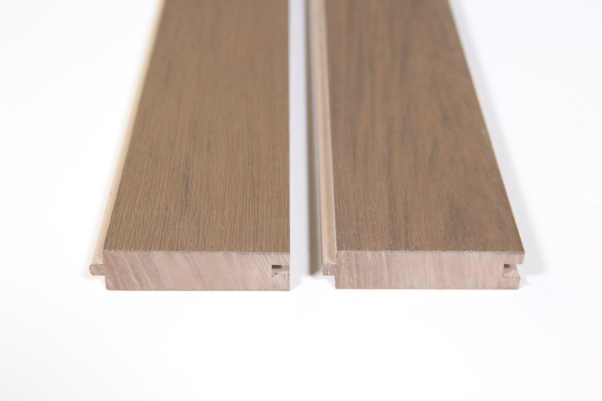 Porch Flooring