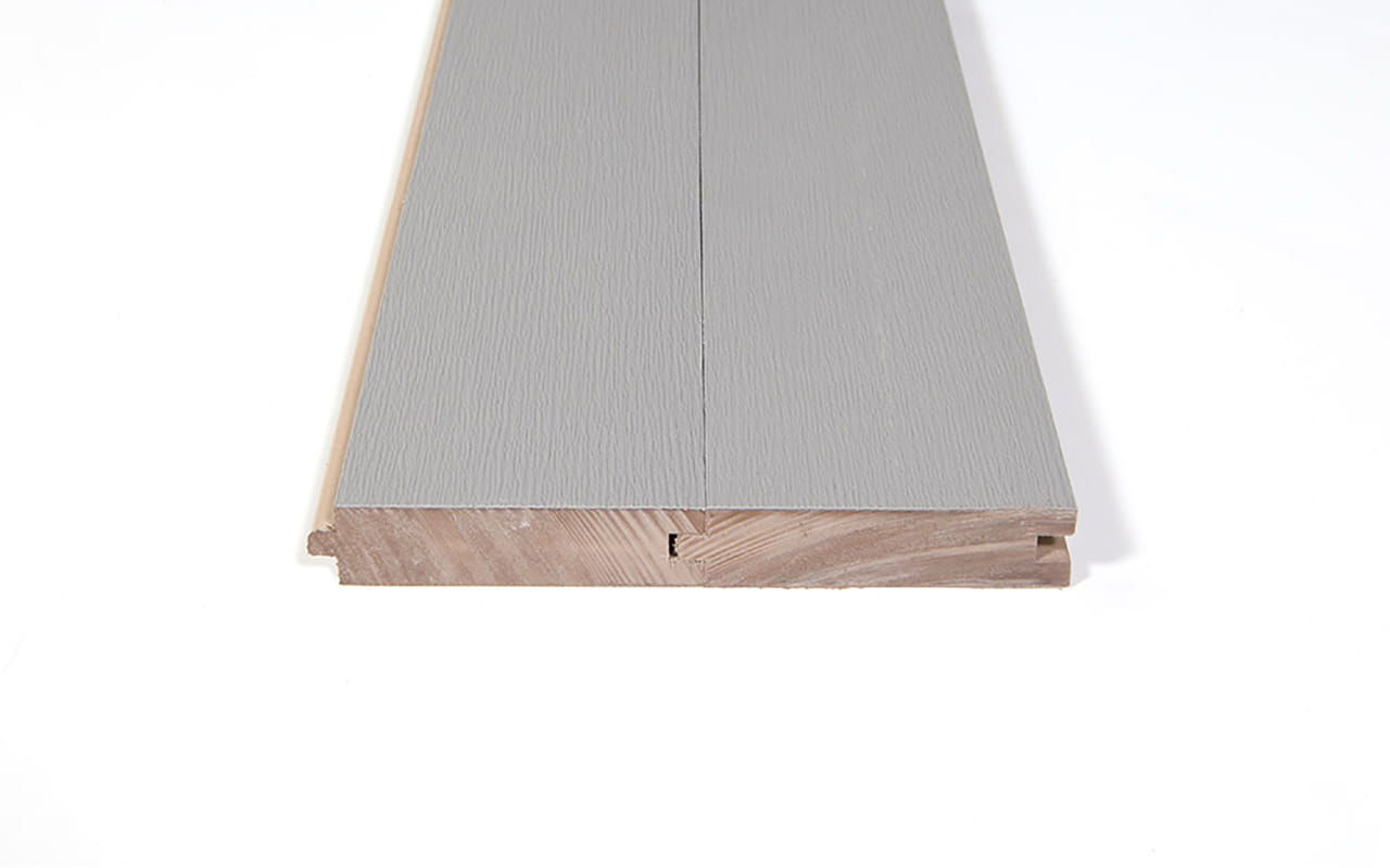 Tongue And Groove And Solid Profile Porch Flooring Deckorators