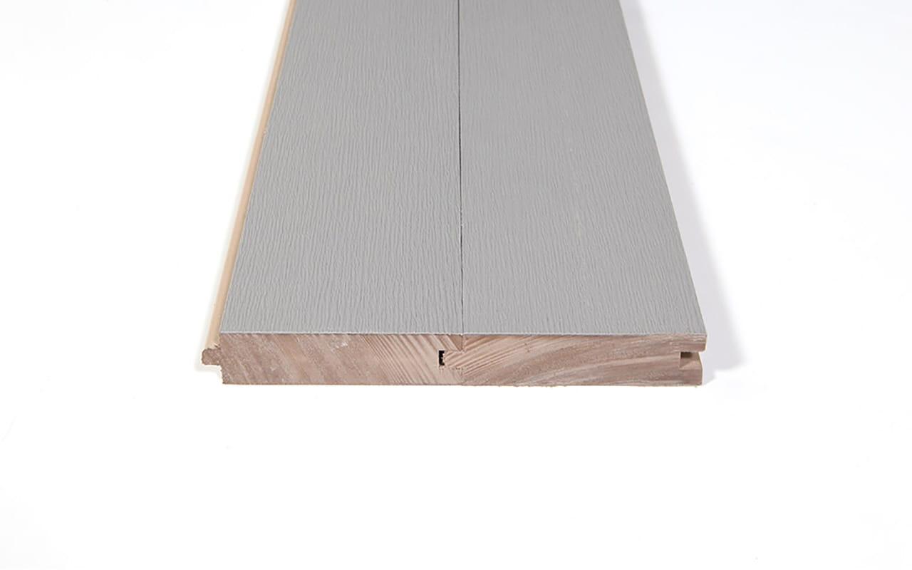 porch floor building design azek flooring products materials product hero ideas