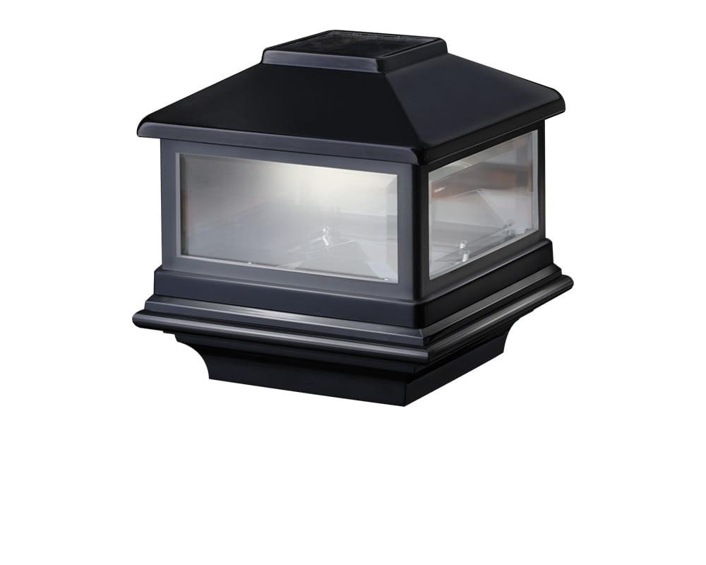 Alx Solar Deckorators