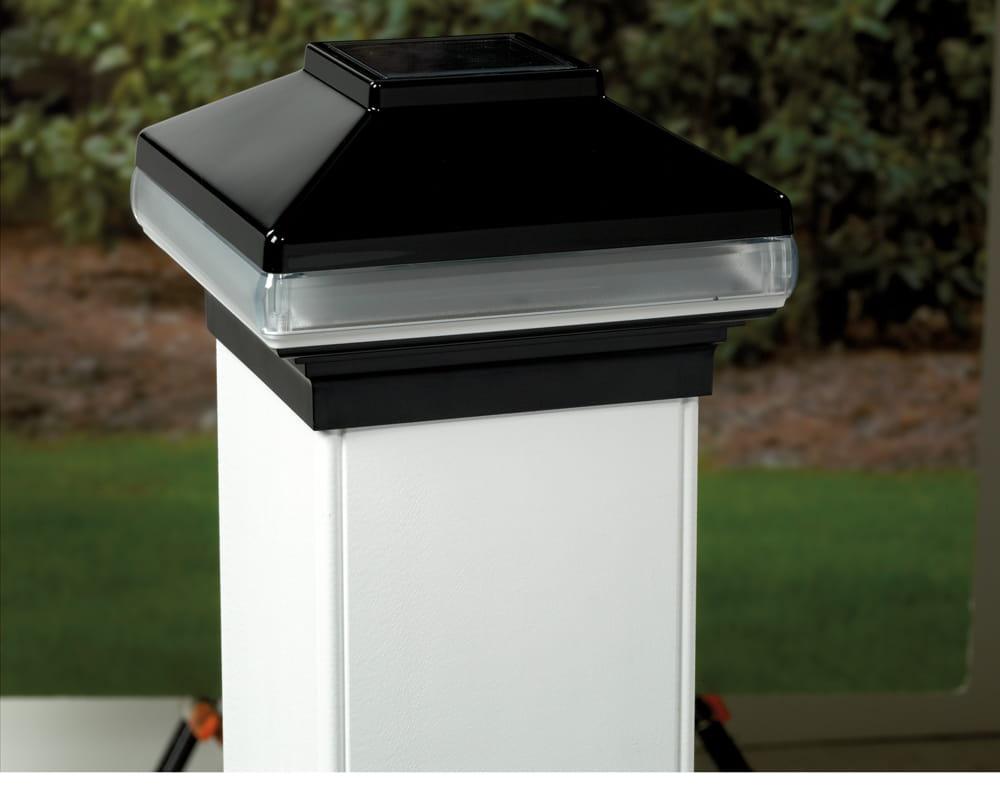 Solarband Versacap Deckorators