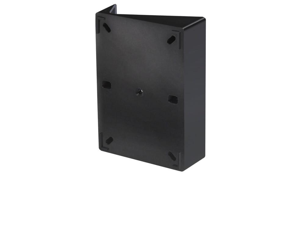 Cxt Architectural Angle Adaptors Deckorators