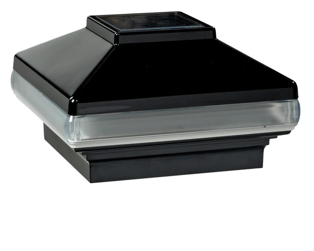 alx solarband
