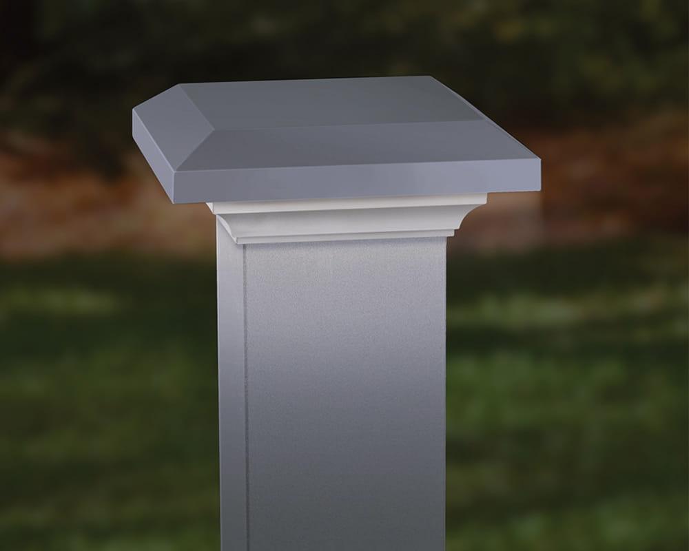 alx plateau low voltage deckorators. Black Bedroom Furniture Sets. Home Design Ideas
