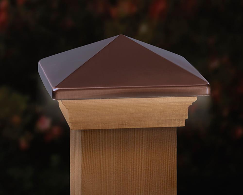 high point low voltage deckorators. Black Bedroom Furniture Sets. Home Design Ideas