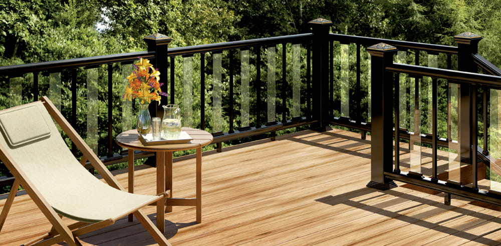 Cxt Pro Contemporary Deckorators